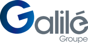 Client_GALILE