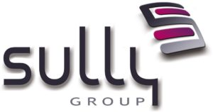 Client_sully
